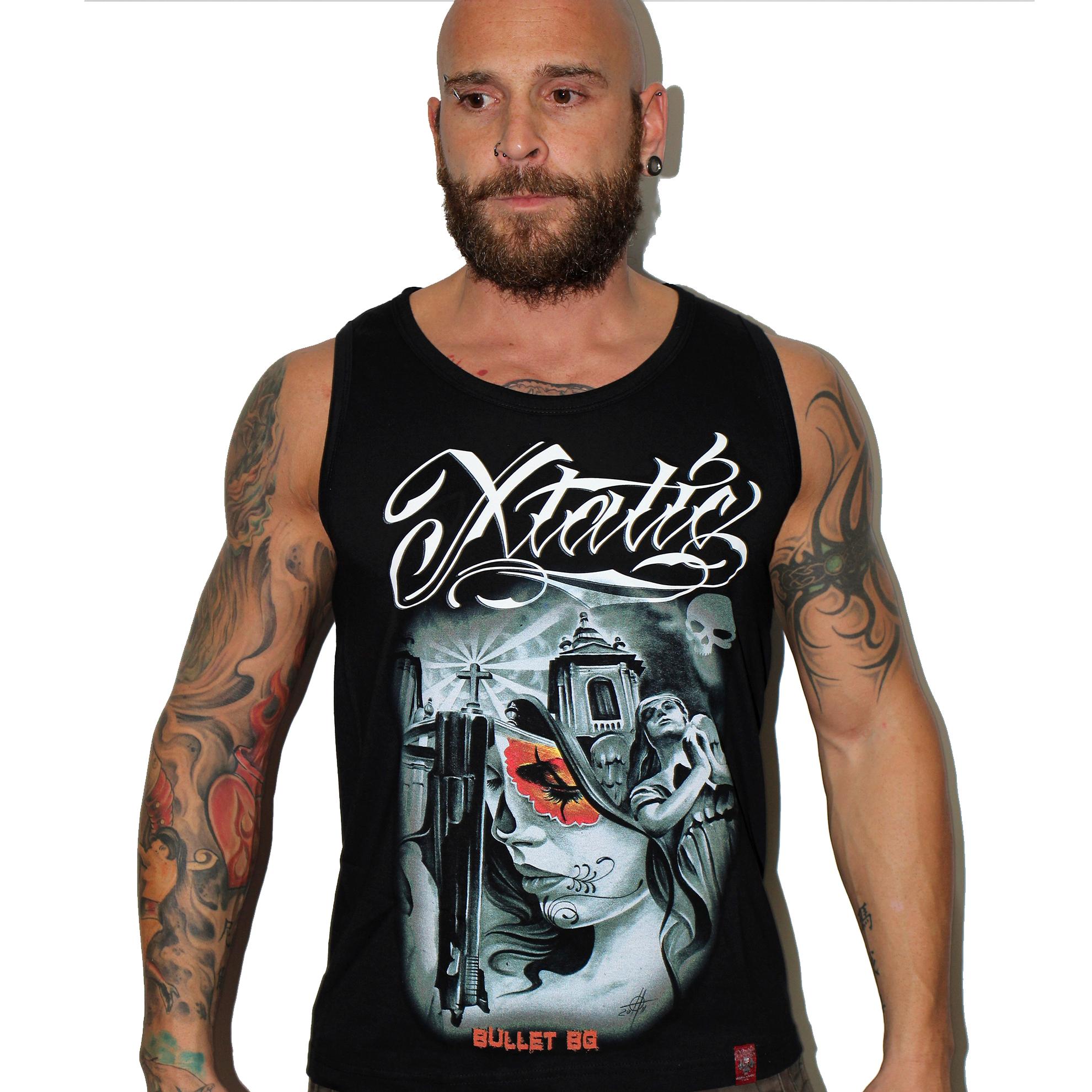 xtatic_wear_bullet_bg_art_tank_top_t_shirts_5.jpg