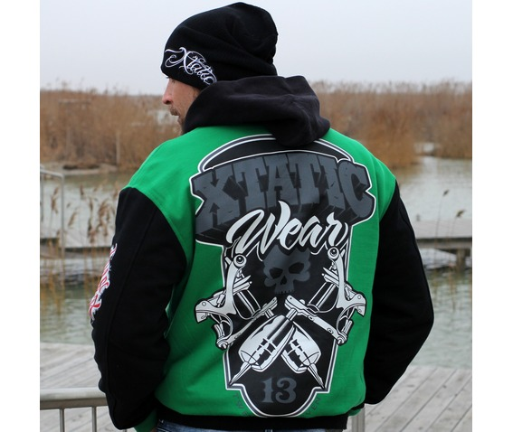 xtatic_wear_varsity_jacket_green_jackets_2.jpg