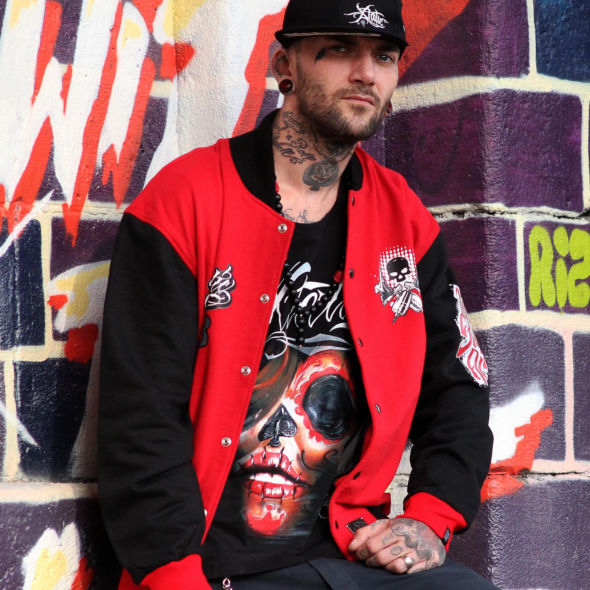 xtatic_wear_varsity_jacket_red_jackets_5.jpg