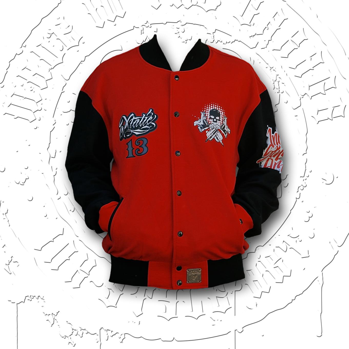 xtatic_wear_varsity_jacket_red_jackets_4.jpg