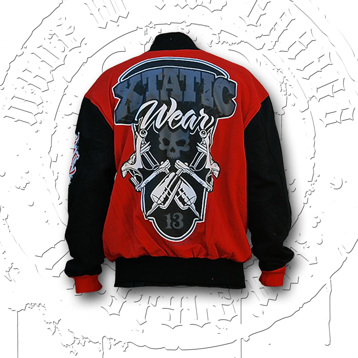 xtatic_wear_varsity_jacket_red_jackets_3.jpg