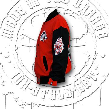 xtatic_wear_varsity_jacket_red_jackets_2.jpg