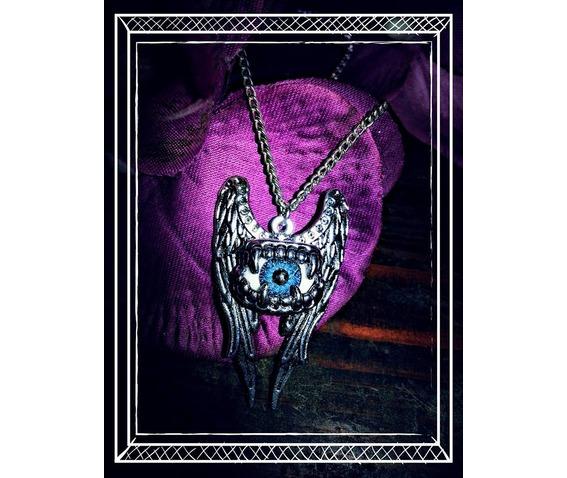 angelwings_eyes_necklace_earrings_2.jpg