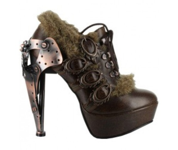 hades_shoes_brown_morgana_metallic_heels_platforms_2.jpg