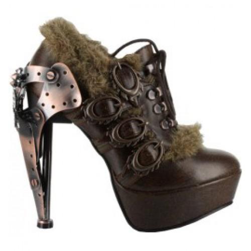 hades_shoes_brown_morgana_metallic_heels_platforms_2.jpg