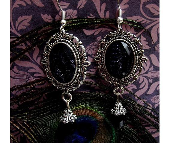 gothic_victorian_silver_filigree_black_drop_bead_earrings_earrings_2.jpg