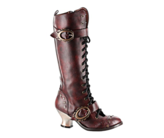 hades_shoes_burgundy_vintage_knee_high_boots_boots_3.png