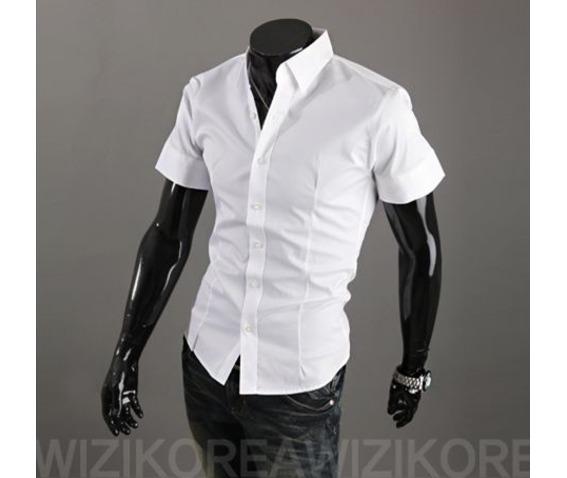 do338_color_white_shirts_3.jpg