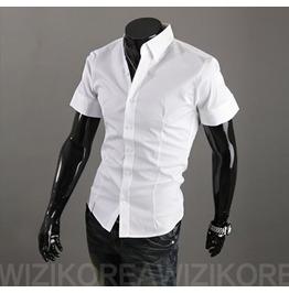 Do338 Color : White