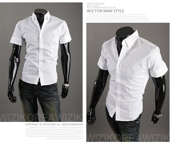 do338_color_white_shirts_2.jpg