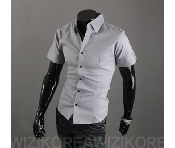 do338_color_gray_shirts_3.jpg
