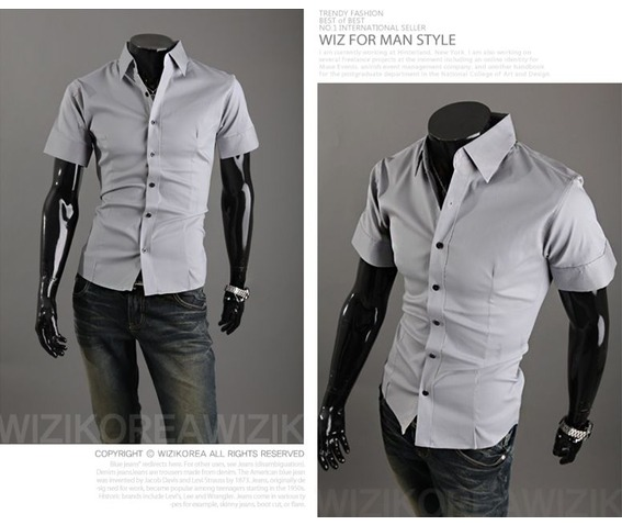 do338_color_gray_shirts_2.jpg