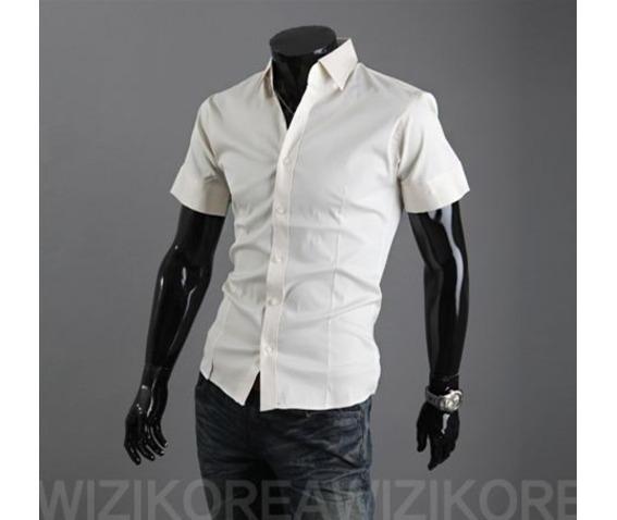 do338_color_ivory_shirts_3.jpg