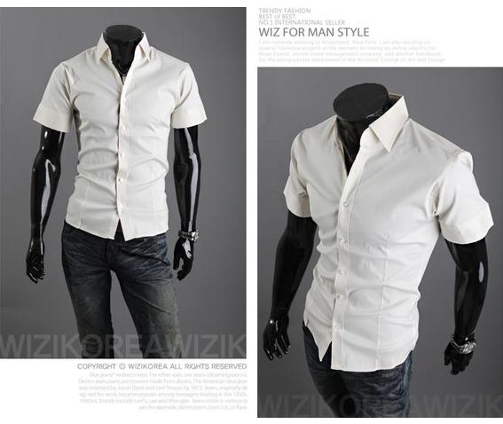 do338_color_ivory_shirts_2.jpg