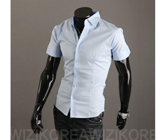 do338_color_skyblue_shirts_3.jpg