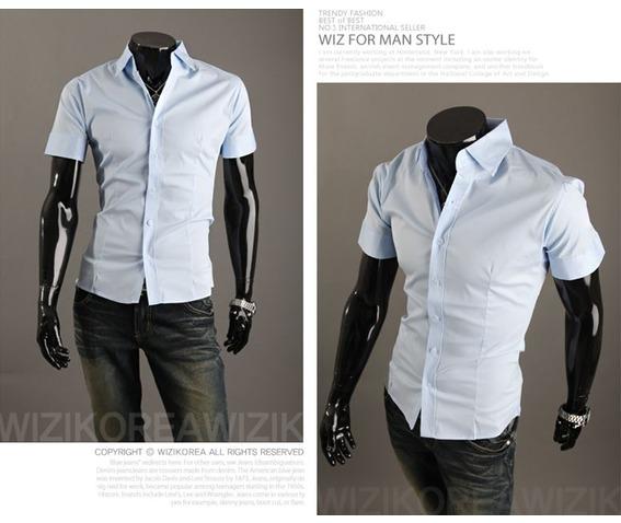 do338_color_skyblue_shirts_2.jpg