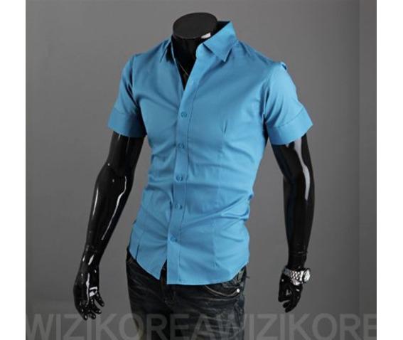 do338_color_blue_shirts_3.jpg