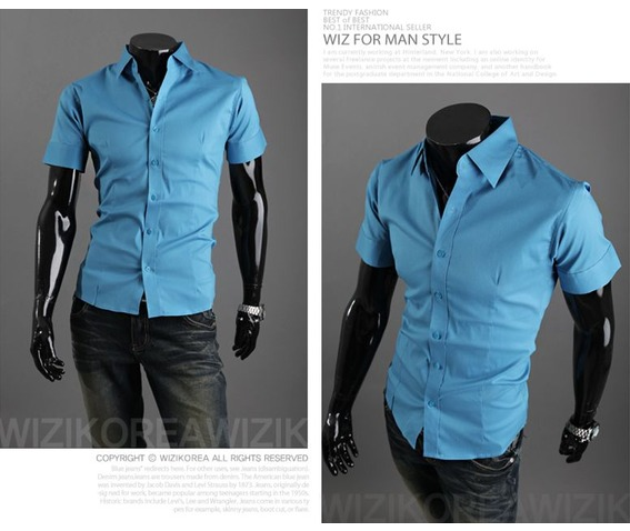 do338_color_blue_shirts_2.jpg