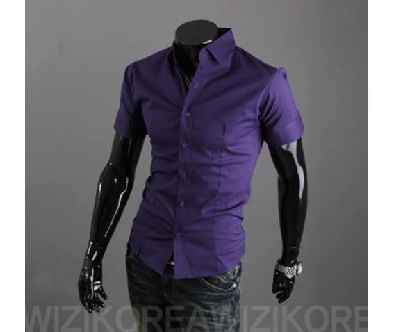 do338_color_purple_shirts_3.jpg