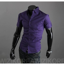 Do338 Color : Purple