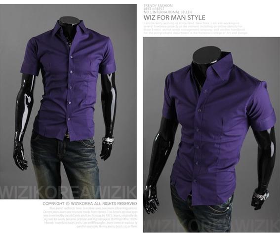 do338_color_purple_shirts_2.jpg