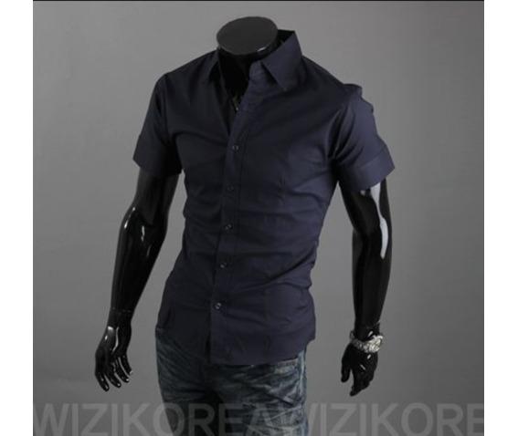do338_color_navy_shirts_3.jpg
