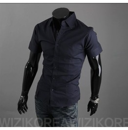 Do338 Color : Navy