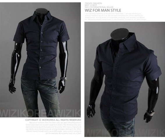 do338_color_navy_shirts_2.jpg