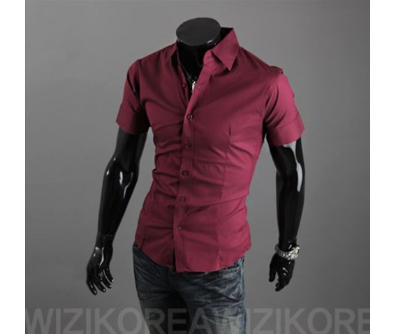 do338_color_wine_shirts_3.jpg