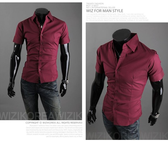 do338_color_wine_shirts_2.jpg
