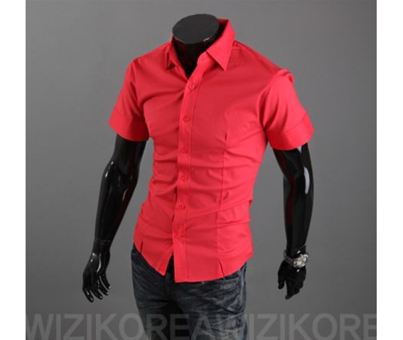do338_color_red_shirts_3.jpg
