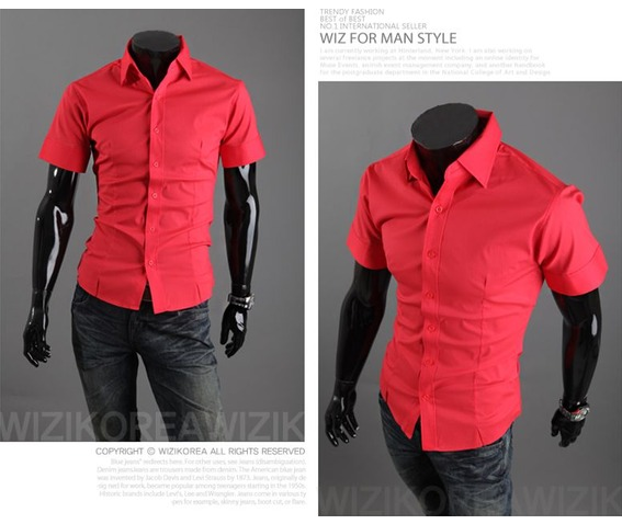 do338_color_red_shirts_2.jpg