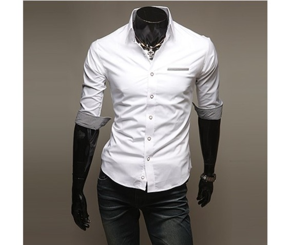 nms115_s_color_white_shirts_3.jpg