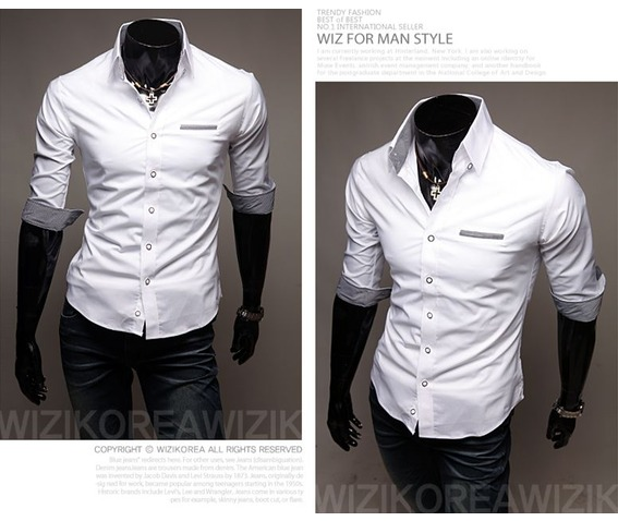 nms115_s_color_white_shirts_2.jpg