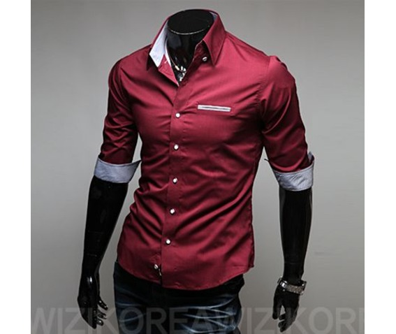nms115_s_color_wine_shirts_3.jpg