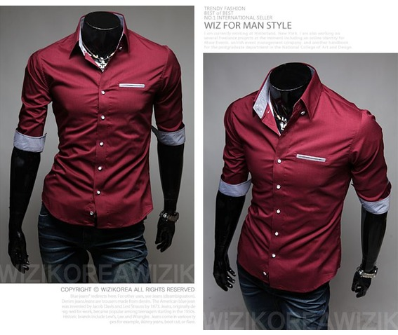 nms115_s_color_wine_shirts_2.jpg