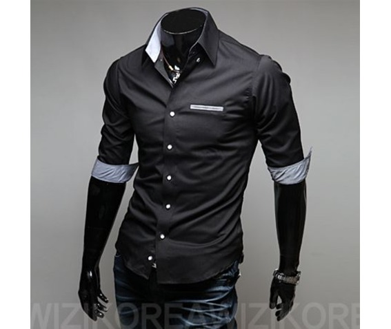 nms115_s_color_black_shirts_3.jpg
