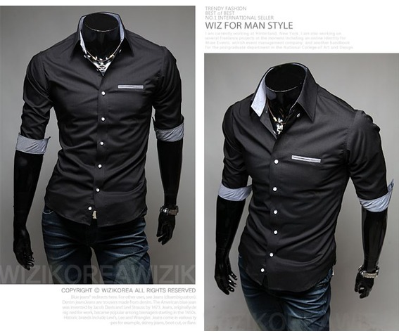 nms115_s_color_black_shirts_2.jpg