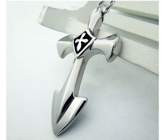 mens_stainless_steel_gothic_cross_pendant_necklace_necklaces_6.JPG