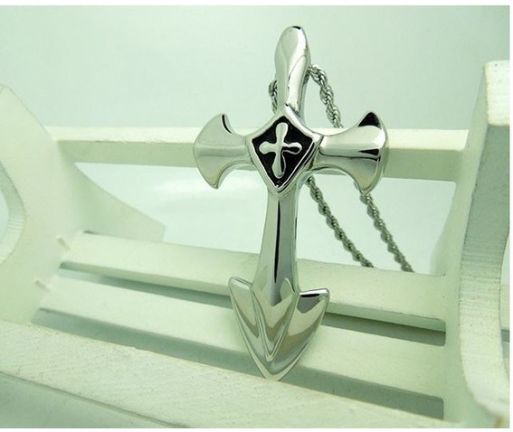 mens_stainless_steel_gothic_cross_pendant_necklace_necklaces_4.JPG