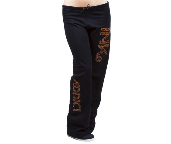 ink_leopard_womens_sweatpants_ink_addict_pants_and_jeans_2.jpg