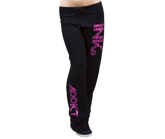 ink_zebra_sweatpants_ink_addict_pants_and_jeans_2.jpg