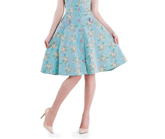 voodoo_vixen_floral_peppermint_flared_skirt_skirts_2.jpg