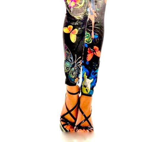 crazy_black_colourful_images_design_leggings_one_size_leggings_3.jpg