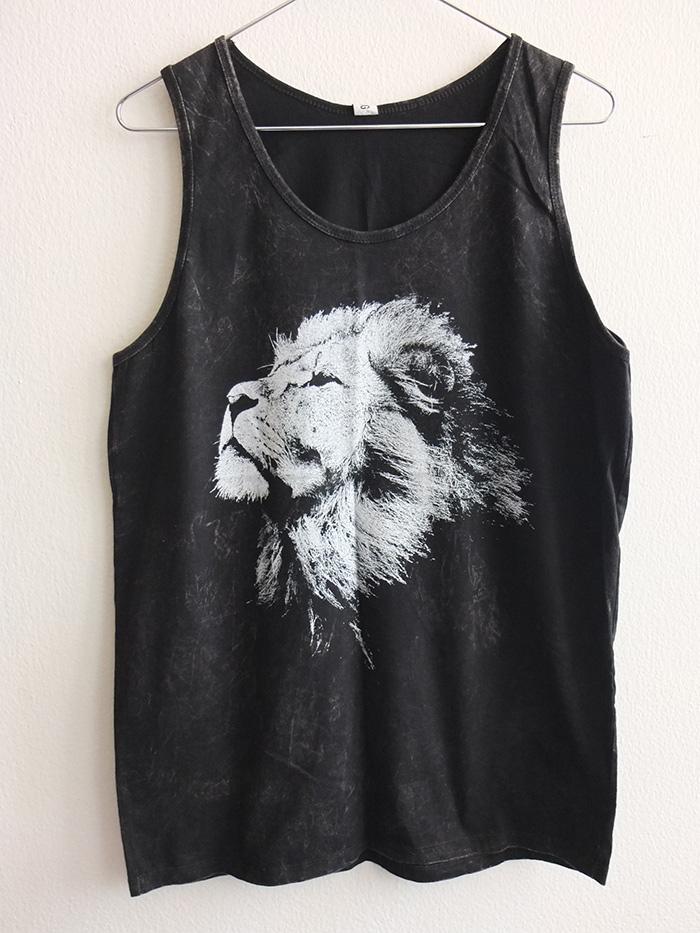lion_animal_stone_wash_vest_tank_top_m_shirts_5.jpg