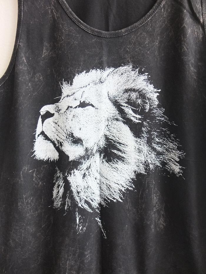 lion_animal_stone_wash_vest_tank_top_m_shirts_4.jpg
