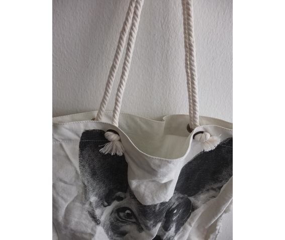 sphynx_cat_beach_canvas_tote_bag_rope_handle_bags_and_backpacks_4.jpg