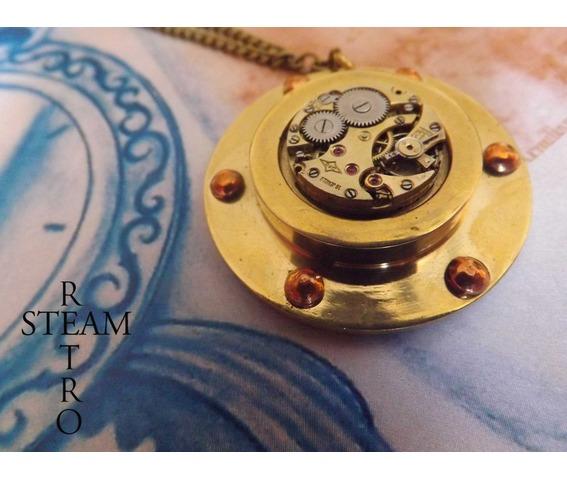 lord_alberot_timetravelling_medallion_steampunk_necklace_mens_steampunk_steampunk_jewelry_necklaces_4.jpg