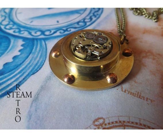 lord_alberot_timetravelling_medallion_steampunk_necklace_mens_steampunk_steampunk_jewelry_necklaces_2.jpg
