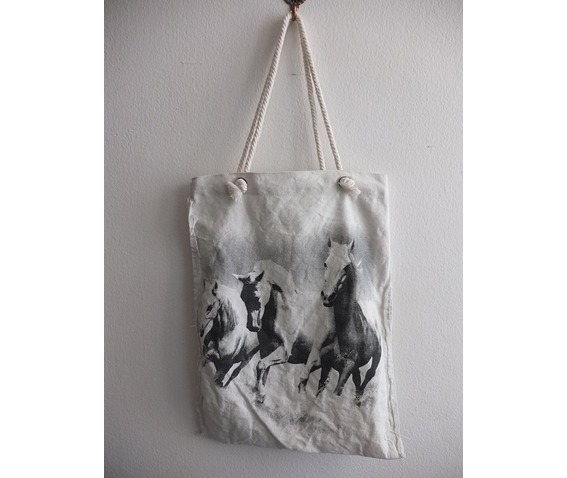 wild_horses_stallions_beach_canvas_tote_bag_rope_handle_bags_and_backpacks_3.jpg